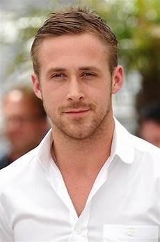 Frisur Gosling