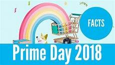 prime day 2018 prime day 2018 date deals tips tools and