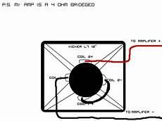 kicker l7 12 wiring diagram help please kicker l7 wiring ecoustics com