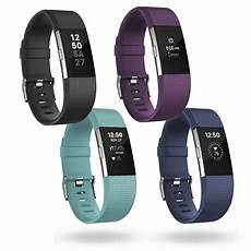 fitbit activity tracker charge 2 sport tiedje