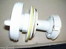 miele waschmaschine flusensieb waschmaschine sieb flusensieb miele filter filtereinsatz