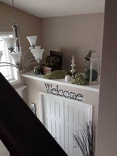 Decorating Ideas For Kitchen Ledges by Decorating Ideas For High Ledges Billingsblessingbags Org