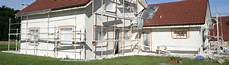 subvention isolation maison subventions isolation b 226 timents suisse