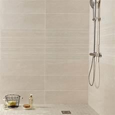 plaque carrelage salle de bain 50 el 233 gant panneau mural salle de bain effet carrelage la