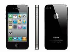fr reconditionne achat t 233 l 233 phone reconditionn 233 ziloo fr