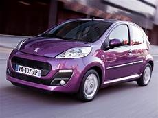 fiche technique 107 fiche technique peugeot 107 1 4 hdi trendy 3p 2010 la