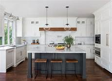 kitchen lighting ideas 25 lighting ideas for the kitchen bob vila