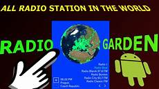radio live radio garden live all radio station in the world