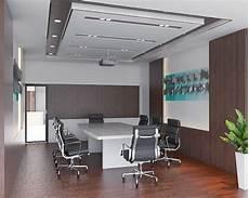 Photo Interior Ruang Direktur Pdam Director Meeting Room