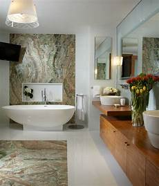contemporary bathroom decorating ideas j design miami modern interior designer the bath club contemporary