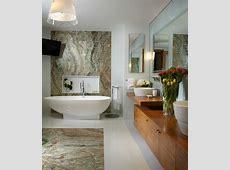 J Design Group   Miami Beach ? Modern Interior Designer