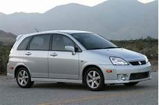 car repair manuals download 2005 suzuki aerio windshield wipe control maintenance schedule for suzuki aerio openbay
