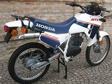 honda mtx 50 brand new sold car and classic