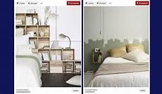 tetes de lit originales id 233 es pour cr 233 er une t 234 te de lit originale inspiration