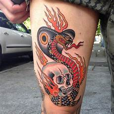 70 best healing snake tattoo designs meanings top of