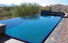 what makes a great pool design luxury pools outdoor
