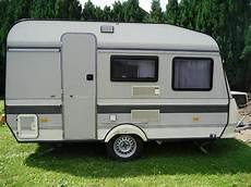 ersatzteile hobby wohnwagen hobby wohnwagen ersatzteile fenster fenster wohnwagen neu