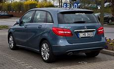 fichier mercedes b 180 blueefficiency w 246