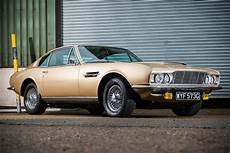 old car owners manuals 2011 aston martin dbs seat position control 1969 aston martin dbs6 manual aston martin aston martin dbs retro cars