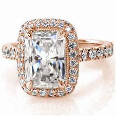 wedding rings san antonio tx engagement rings in san antonio and wedding bands in san