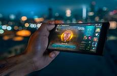 mobile phone gaming gaming phone razer phone
