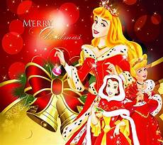 download merry christmas wallpaper by venus 51 free zedge now browse millions of