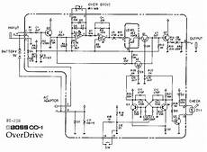 heat trace 240v wiring diagram heat wiring diagram free wiring diagram