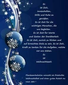 poster zitate weihnachten weihnachten spruch