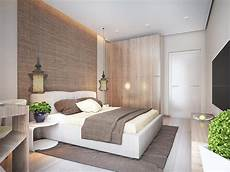ambiance chambre adulte cozy bedroom and decorating trends 2019 in 20 ideas to