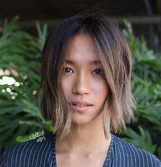 popular pinterest hairstyles for straight hair in 2019