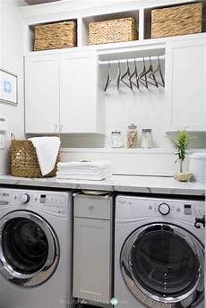 15 beautiful laundry rooms lil