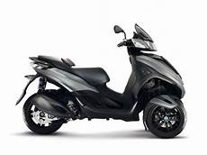 2014 piaggio mp3 yourban lt sport review top speed