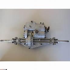 getriebe schaltgetriebe peerless tecumseh 794657a mst 205