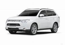 Mitsubishi Outlander Abmessungen - mitsubishi outlander technische daten abmessungen