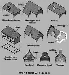Define Dormer by 31 Best Roof Styles Images On Roof Styles