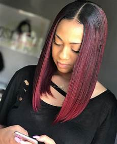 i m feeling this bob pinterest hair nails and style