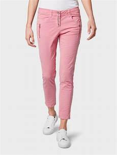 tom tailor 7 8 hose 187 relaxed tapered 171 kaufen otto