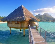 romantic vacations spots vacation ideas for couples