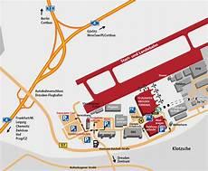 parkhaus au 223 enparkpl 228 tze flughafen dresden international