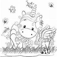 Unicorn Malvorlagen Kostenlos Vollversion De 44 Bedste Billeder Fra Unicorn Coloring Pages