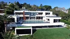201 Pingl 233 Sur Les Plus Belles Maisons