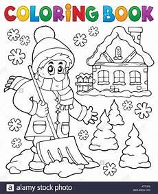 Winter Malvorlagen Malvorlagen Winter Ausmalbilder Fur Euch Malvorlagen