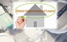 home improvement loan q a home improvement loans what you need to