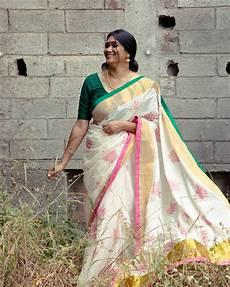 kerala style saree saree designs this brand sells stunning kerala style sarees now keep