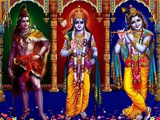 all hindu god live wallpaper pin on god