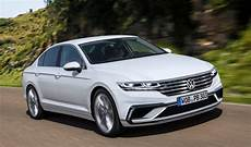2019 vw passat wagon 2019 vw passat wagon colors release date redesign price
