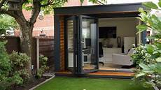 bureau de jardin design 21 modern outdoor home office sheds you wouldn t want to leave