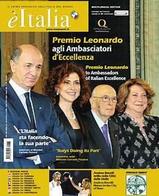 cinzia zerbini 232 italia 76 il primo periodico dell italia nel mondo by