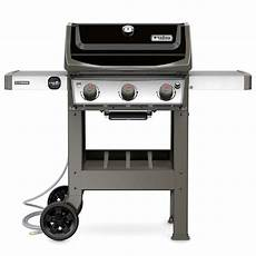 weber gas grill for sale only 4 left at 65