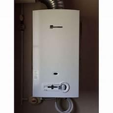 chauffe eau instantané avis chauffe eau gaz propane ond 233 a compact lc 14pvb pas cher